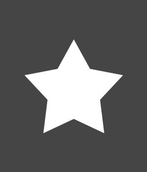 Secret Star 8